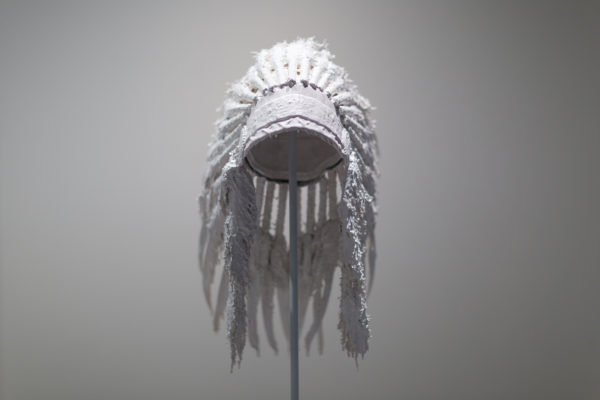 03-Mike-Patten-White-Headdress