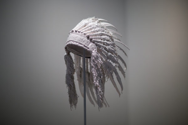 04-Mike-Patten-White-Headdress